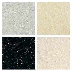 Click here to see more about GRANITE colour palette